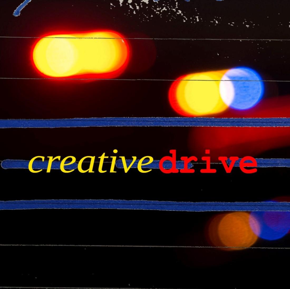 creativedrivetrack (2)